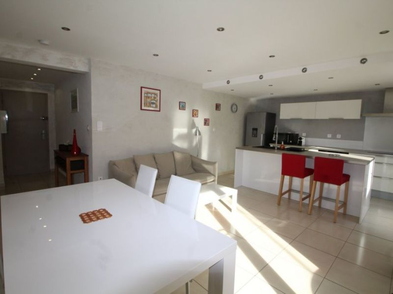 Vente appartement Banyuls sur mer 209 000€ - Photo 3