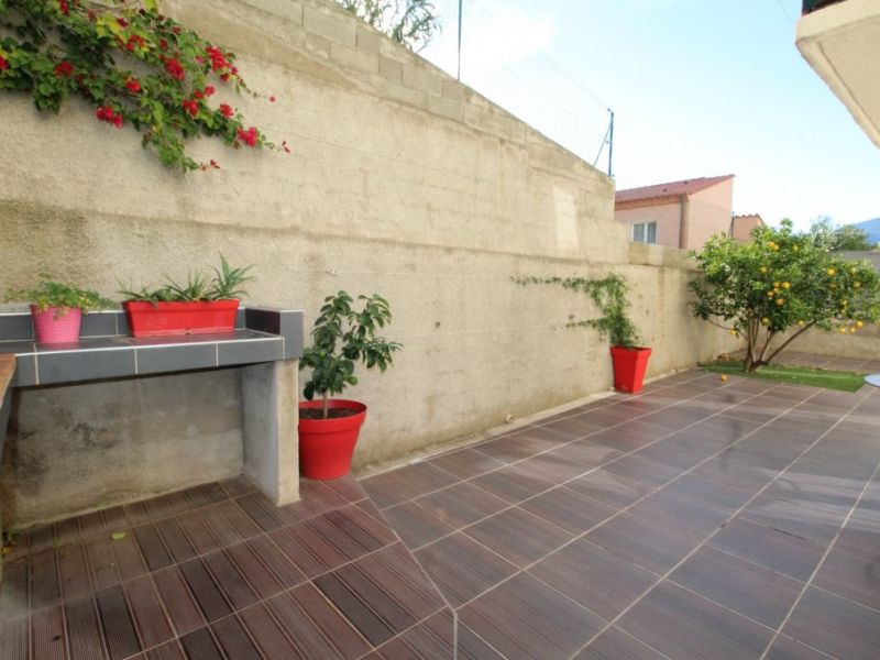 Vente appartement Banyuls sur mer 209 000€ - Photo 4