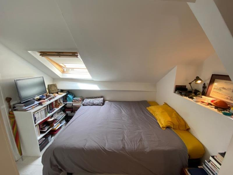 Vente appartement St germain en laye 378 000€ - Photo 9