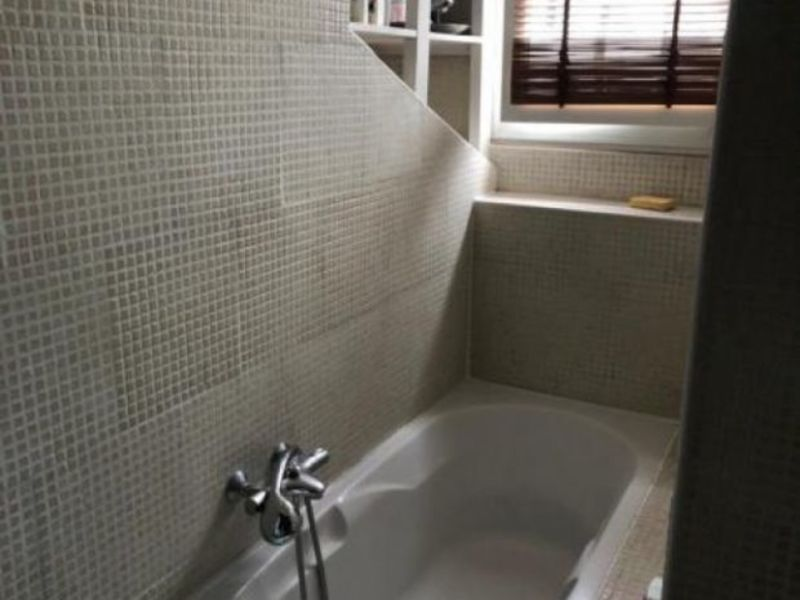 Vente appartement St germain en laye 375000€ - Photo 9