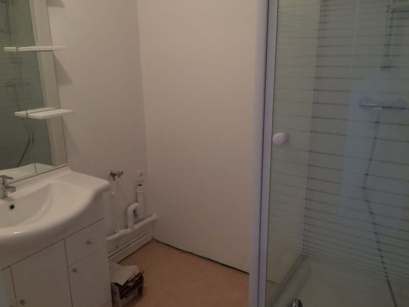 Location appartement Soissons 405€ CC - Photo 3