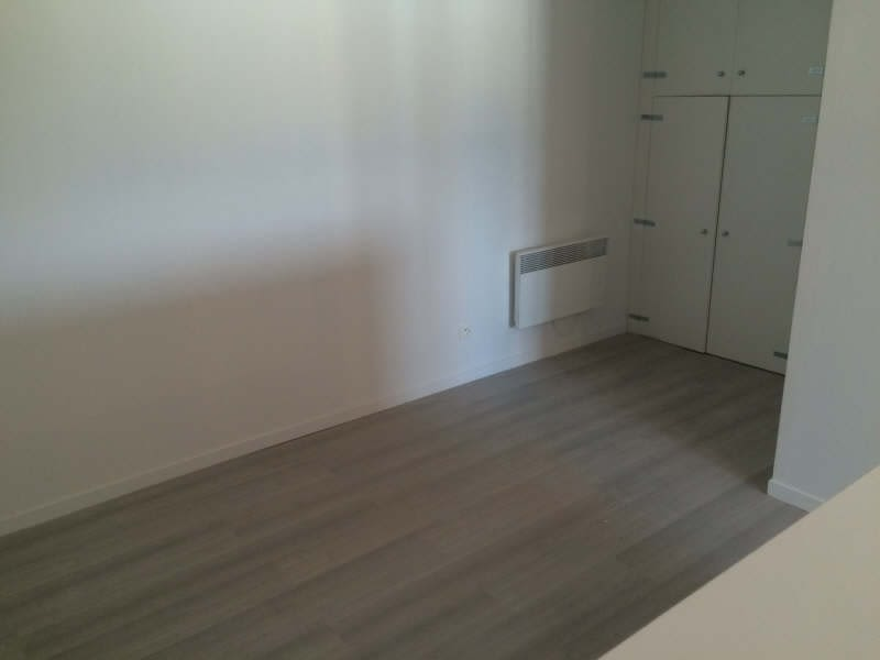 Location appartement Soissons 405€ CC - Photo 4