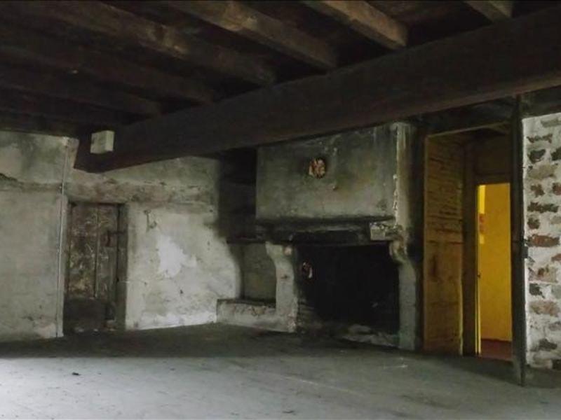 Sale house / villa St hilaire 19800€ - Picture 6