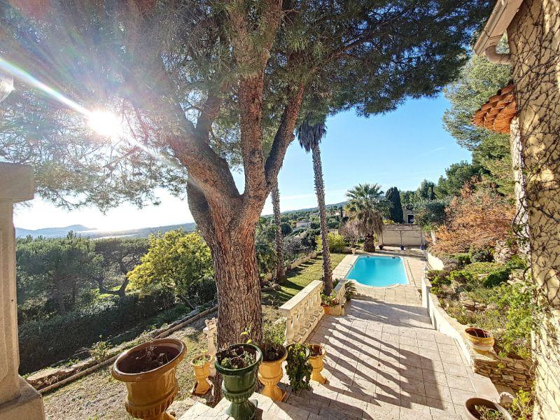 Vente maison / villa La cadiere d azur 995000€ - Photo 3