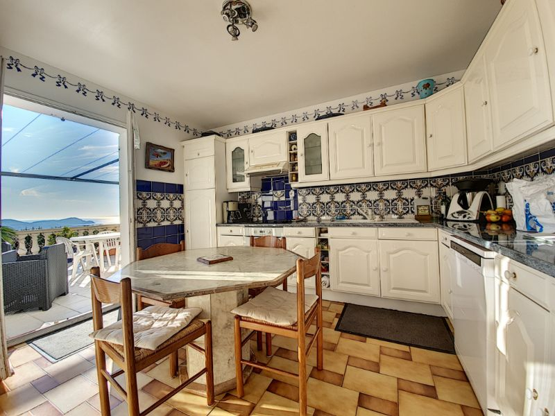 Vente maison / villa La cadiere d azur 995000€ - Photo 5