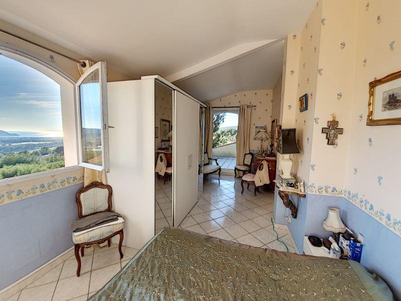 Vente maison / villa La cadiere d azur 995000€ - Photo 11