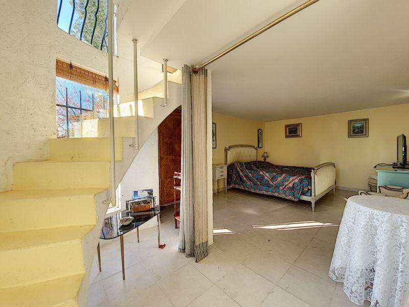Vente maison / villa La cadiere d azur 995000€ - Photo 12