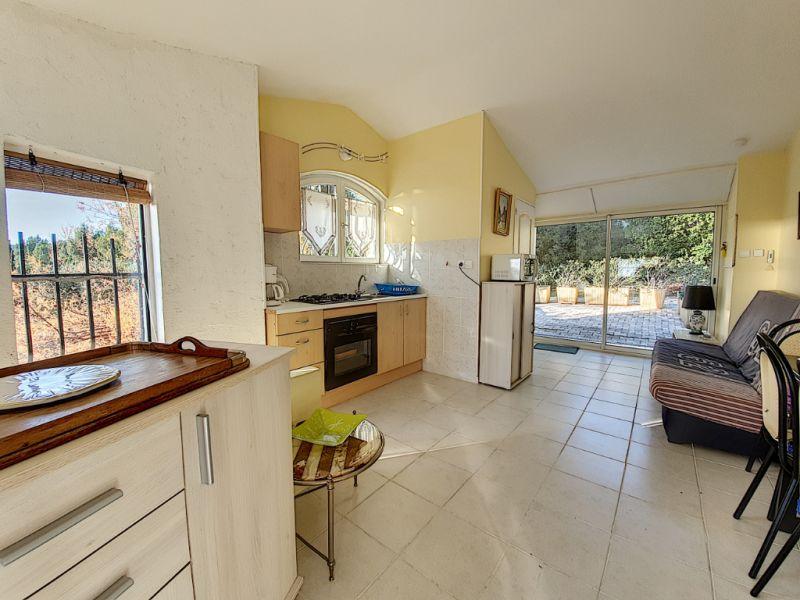 Vente maison / villa La cadiere d azur 995000€ - Photo 13