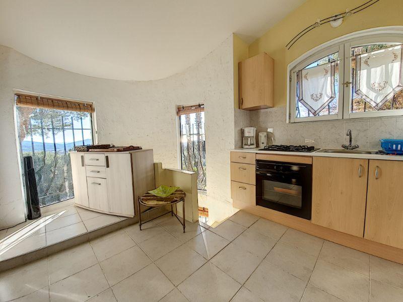 Vente maison / villa La cadiere d azur 995000€ - Photo 14