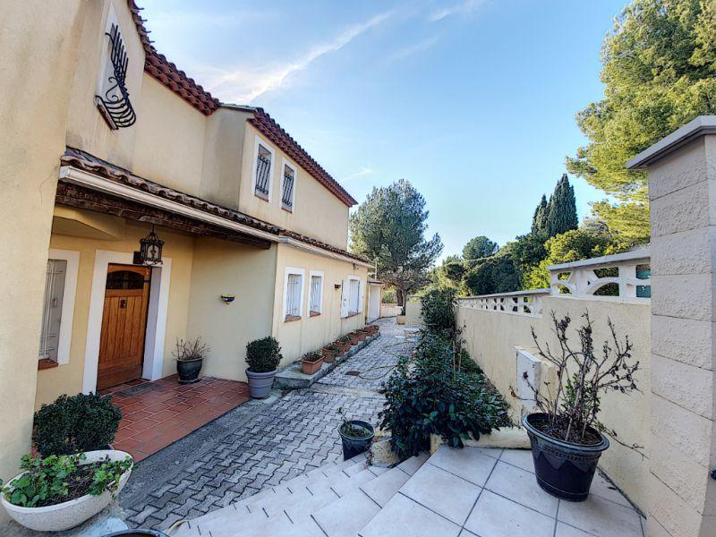 Vente maison / villa La cadiere d azur 995000€ - Photo 16