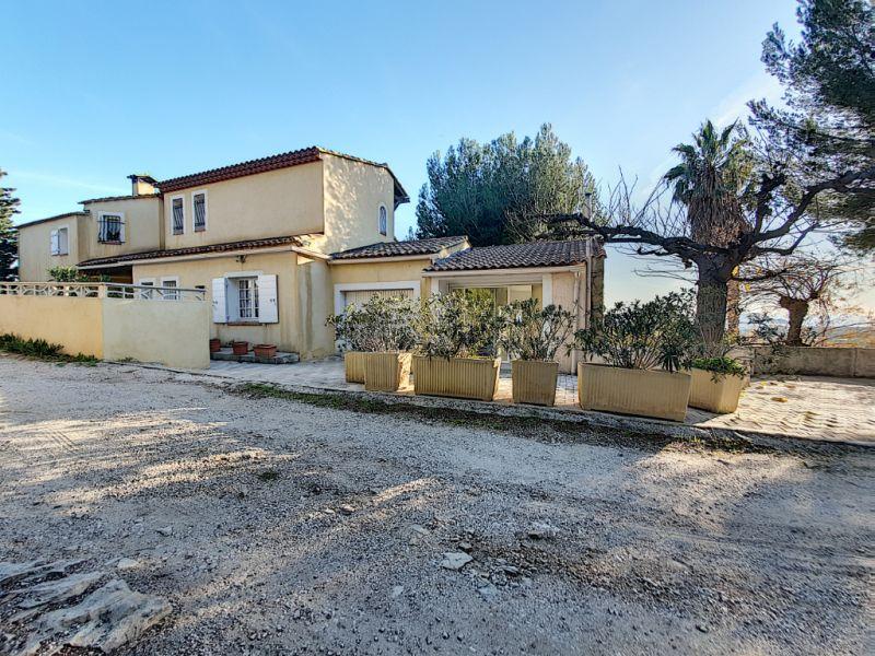 Vente maison / villa La cadiere d azur 995000€ - Photo 17