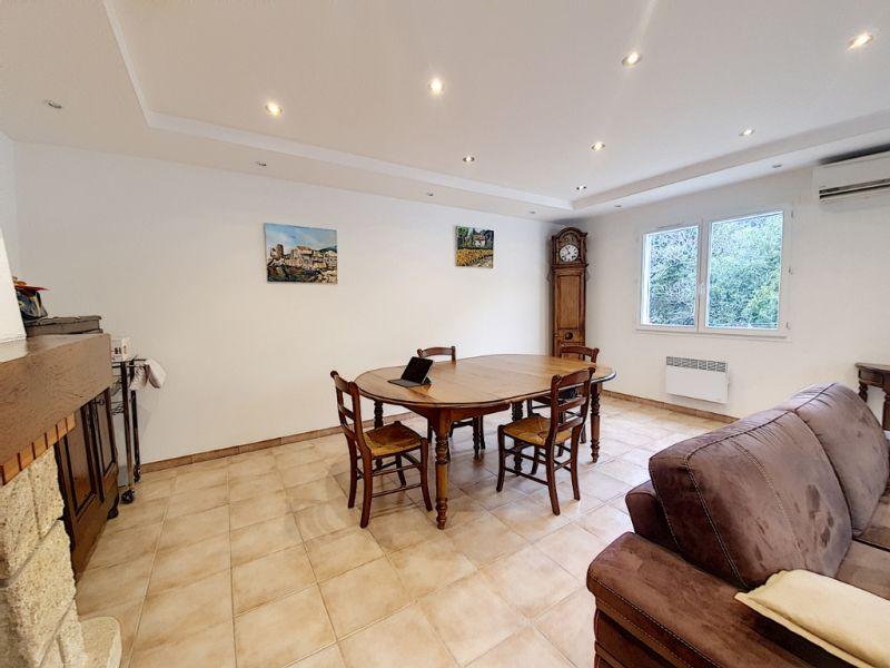 Vente maison / villa Ceyreste 590000€ - Photo 5