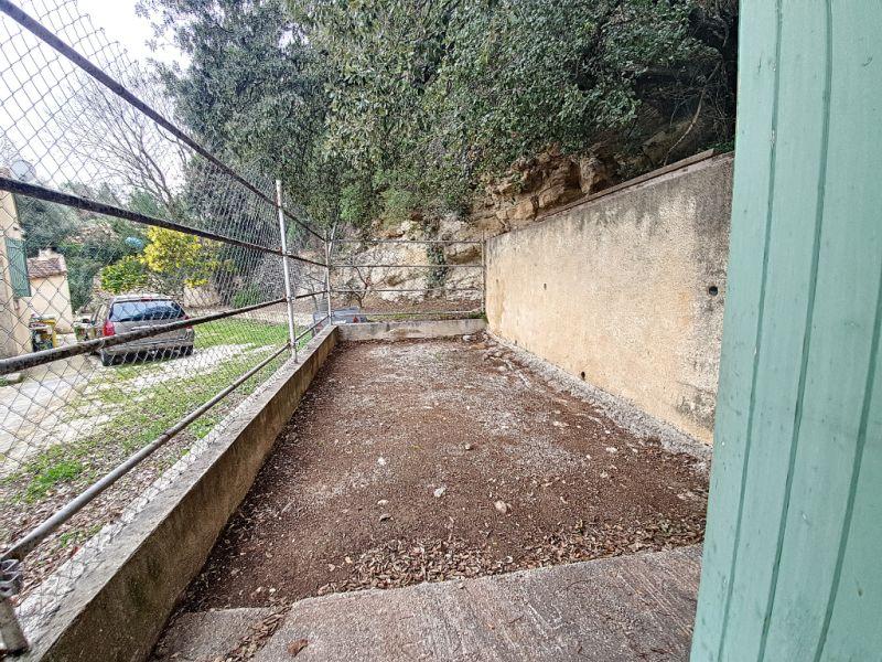 Vente maison / villa Ceyreste 590000€ - Photo 13