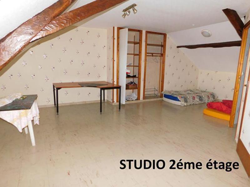 Vente maison / villa Montoire sur le loir 70900€ - Photo 4