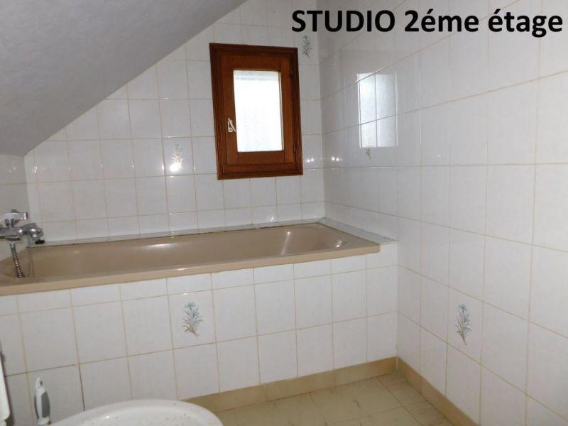 Vente maison / villa Montoire sur le loir 70900€ - Photo 7