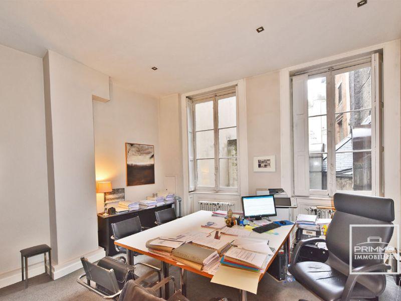 Vente appartement Lyon 1er 495000€ - Photo 4