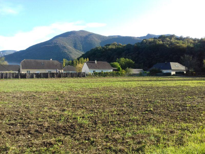 Vente terrain Nay 55000€ - Photo 2