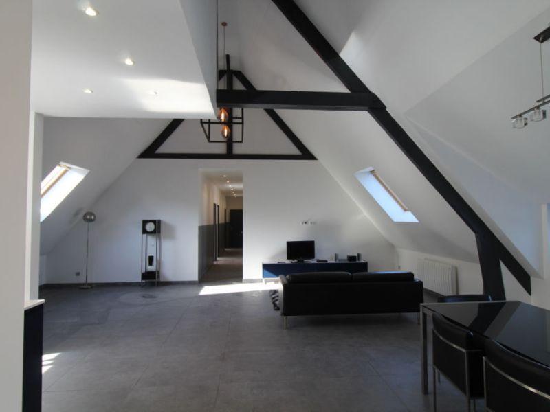 Vente appartement Elbeuf 246000€ - Photo 2