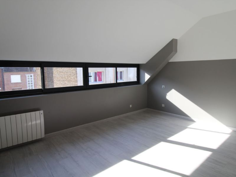 Vente appartement Elbeuf 246000€ - Photo 4