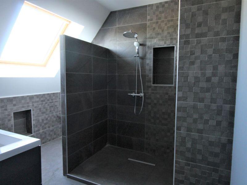Vente appartement Elbeuf 246000€ - Photo 5
