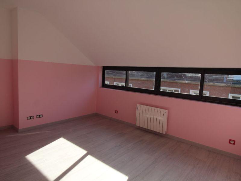 Vente appartement Elbeuf 246000€ - Photo 6