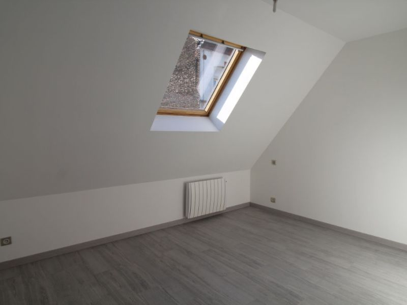Vente appartement Elbeuf 246000€ - Photo 7