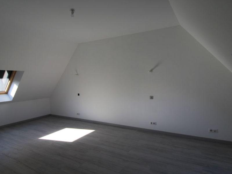 Vente appartement Elbeuf 246000€ - Photo 8