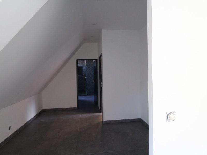 Vente appartement Elbeuf 246000€ - Photo 9
