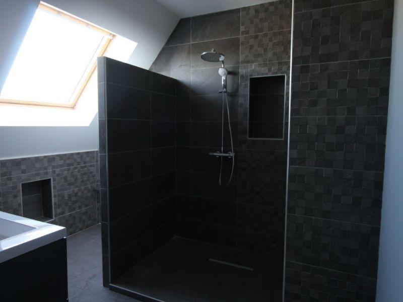 Vente appartement Elbeuf 246000€ - Photo 10