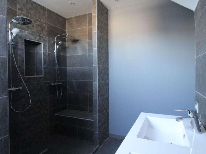 Vente appartement Elbeuf 246000€ - Photo 11