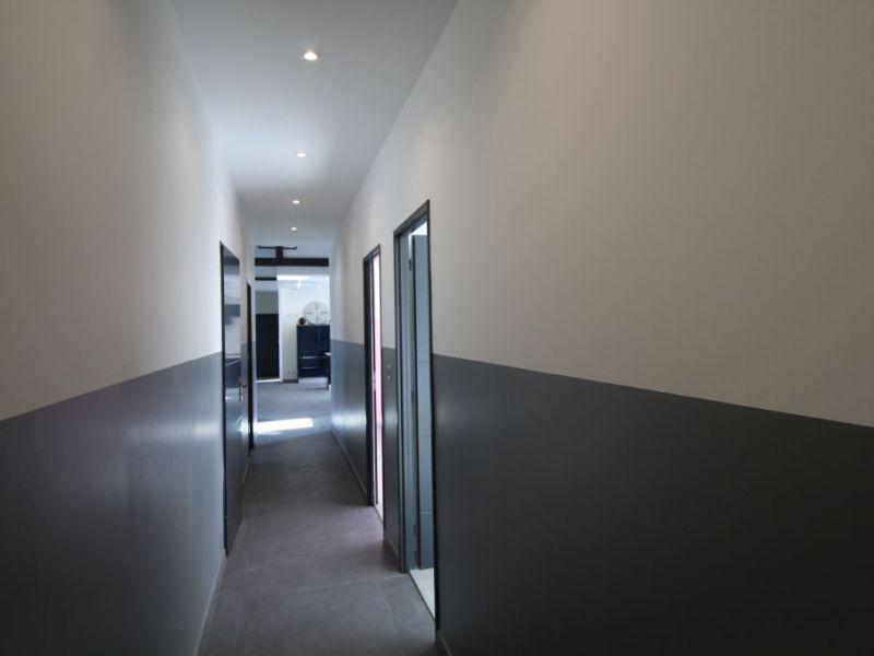 Vente appartement Elbeuf 246000€ - Photo 12
