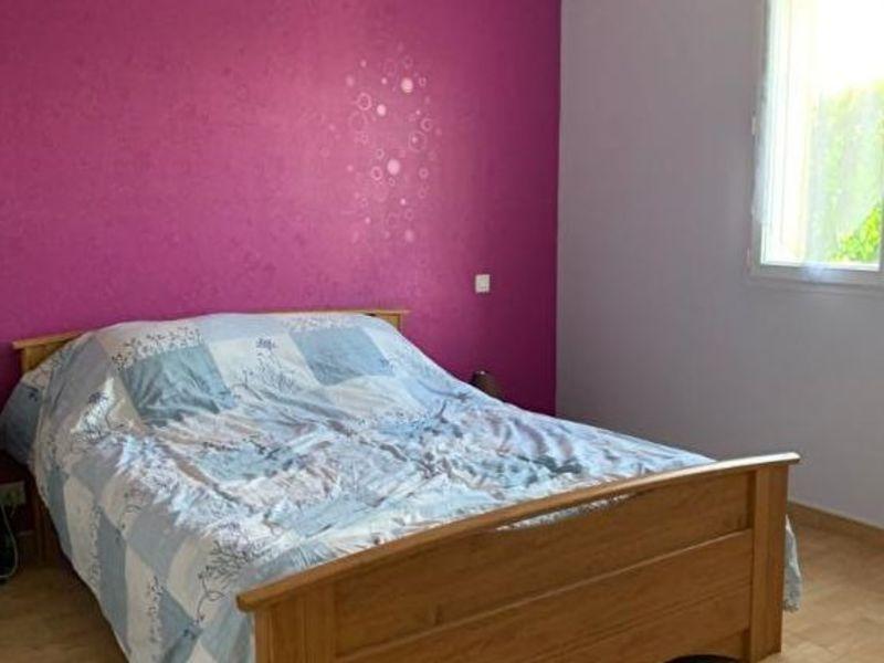 Sale house / villa Saint philbert en mauges 211200€ - Picture 7