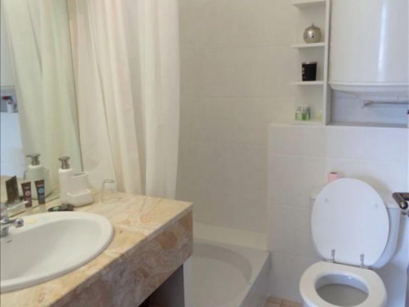 Location appartement Levallois perret 781€ CC - Photo 4