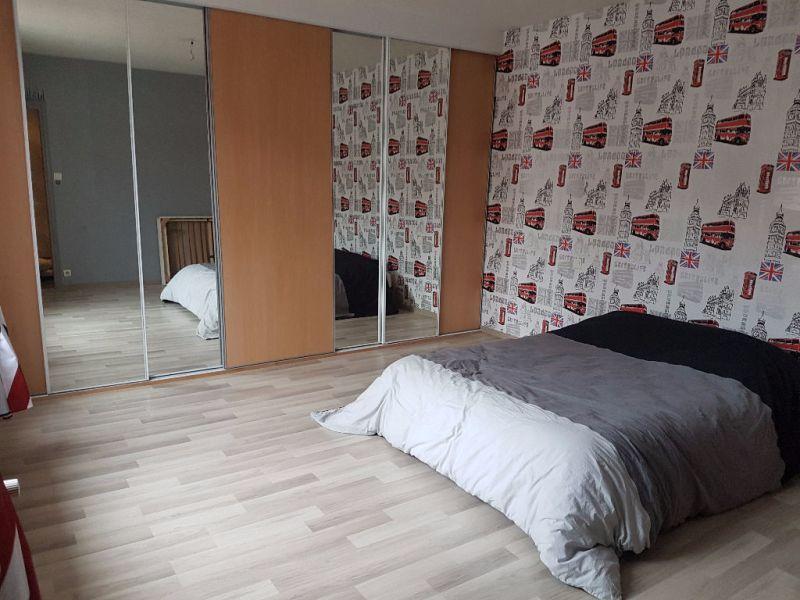 Sale house / villa Fauquembergues 105000€ - Picture 3