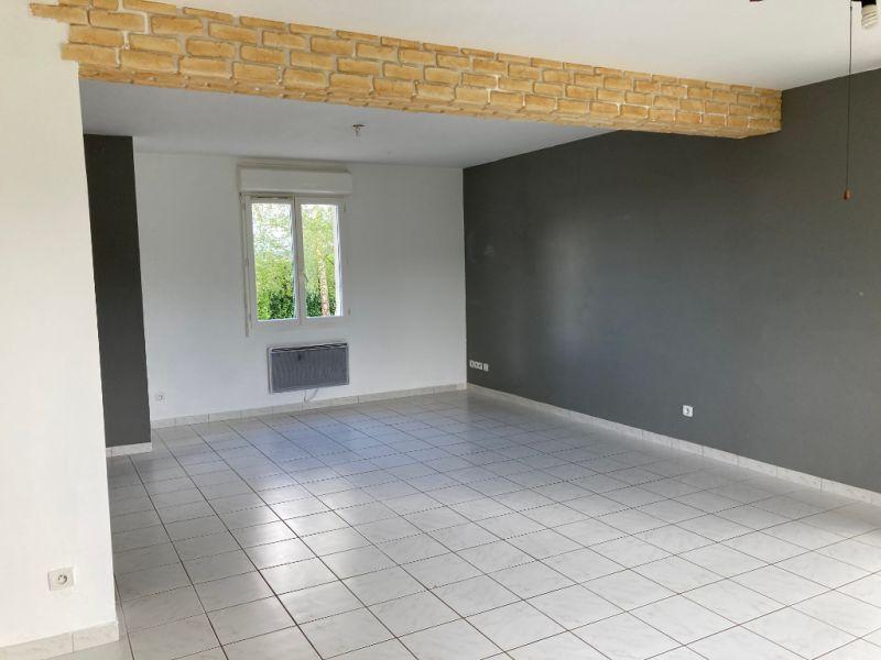 Sale house / villa Falaise 172400€ - Picture 4