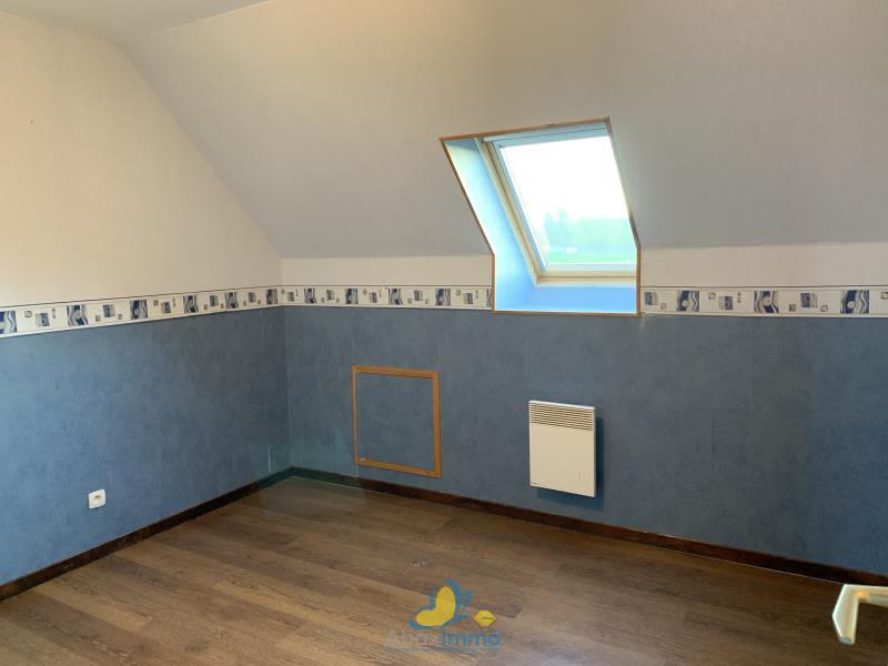 Vente maison / villa Falaise 172400€ - Photo 8