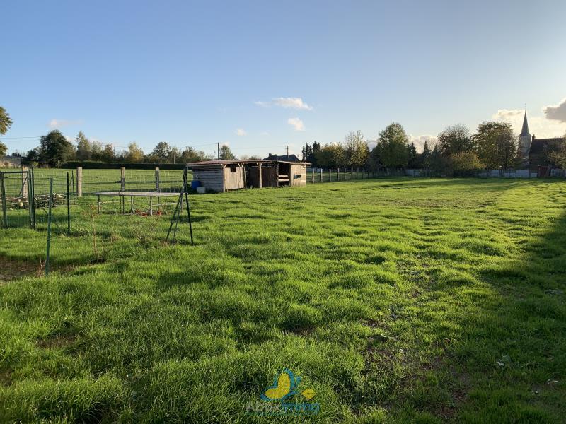 Vente maison / villa Falaise 172400€ - Photo 10