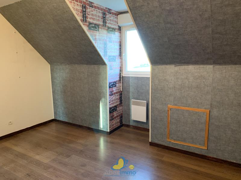 Sale house / villa Falaise 172400€ - Picture 11