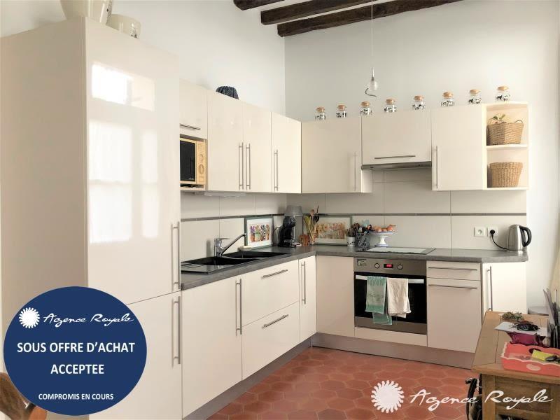 Vente appartement St germain en laye 410000€ - Photo 3