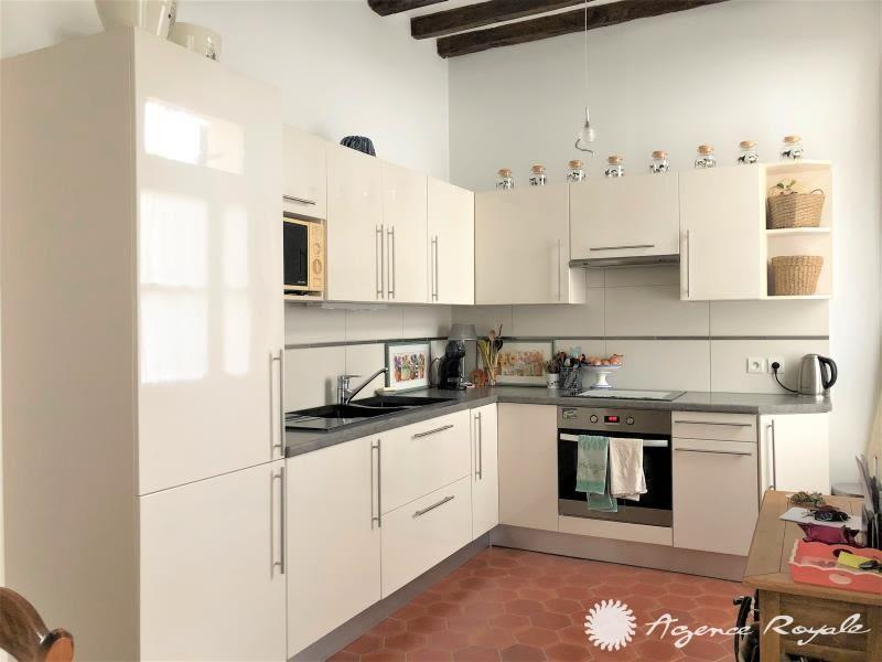 Vente appartement St germain en laye 410000€ - Photo 5