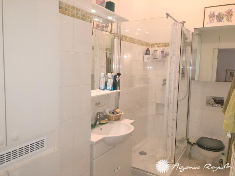 Vente appartement St germain en laye 410000€ - Photo 7