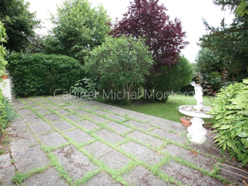 Vente maison / villa Saint germain en laye 1 560 000€ - Photo 4