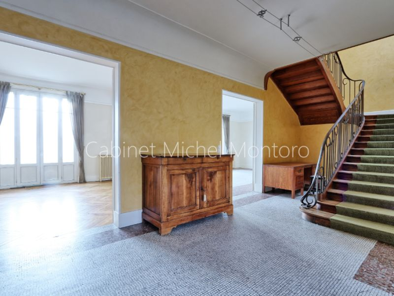 Vente maison / villa Saint germain en laye 1 560 000€ - Photo 6