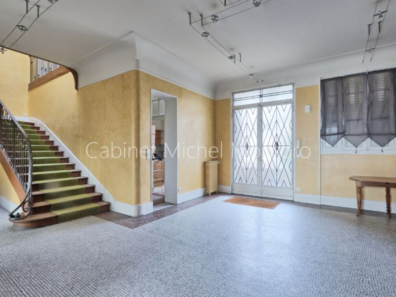 Vente maison / villa Saint germain en laye 1 560 000€ - Photo 8