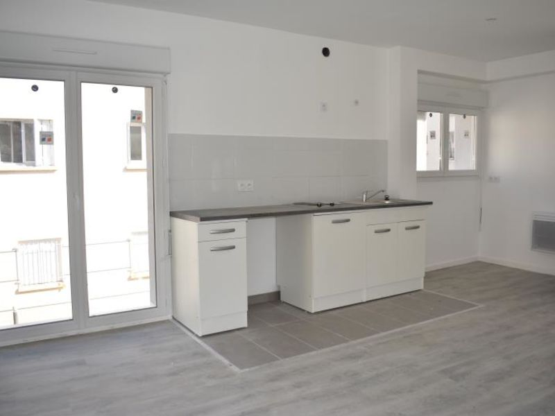 Vente appartement Bagnolet 445 000€ - Photo 3