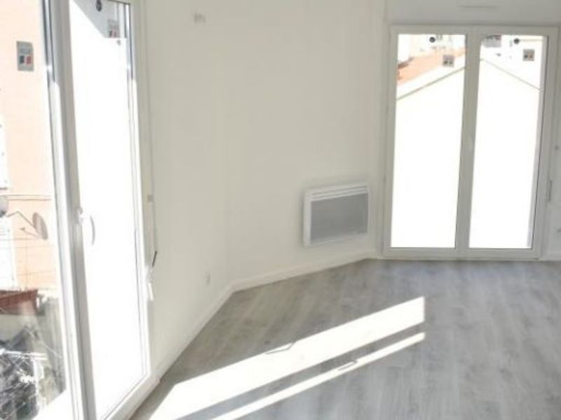 Vente appartement Bagnolet 445 000€ - Photo 5
