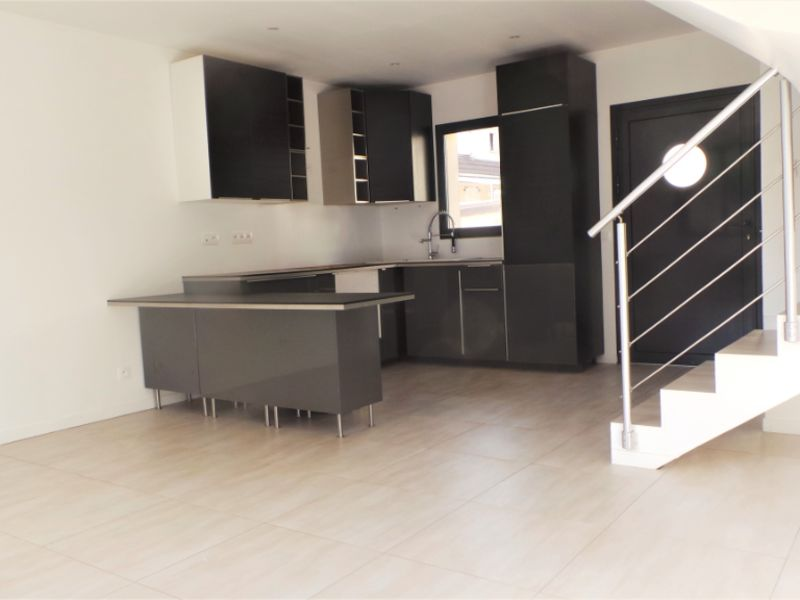 Vente appartement Maisons alfort 445 000€ - Photo 1