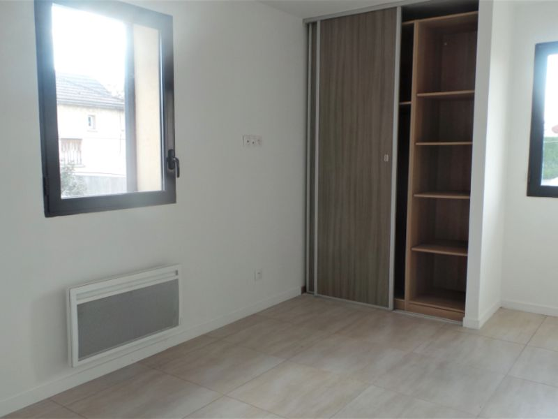 Vente appartement Maisons alfort 445 000€ - Photo 3