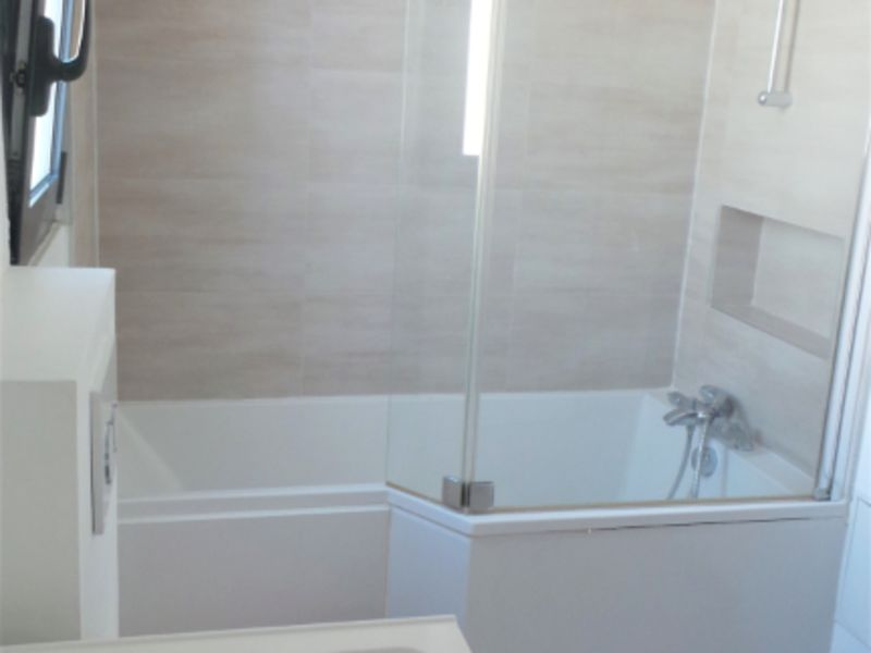 Vente appartement Maisons alfort 445 000€ - Photo 4