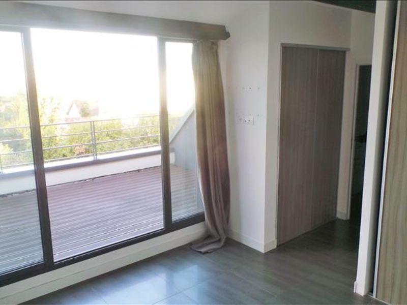 Vente appartement Maisons alfort 550000€ - Photo 4